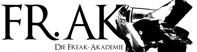 frak – freak.akademie
